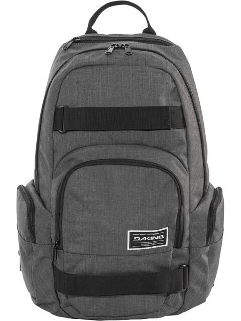Dakine Atlas 25l Backpack carbon